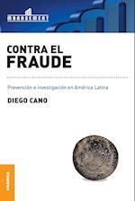 Contra El Fraude