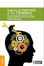 Sacale Partido a Tu Cerebro af Nestor Braidot