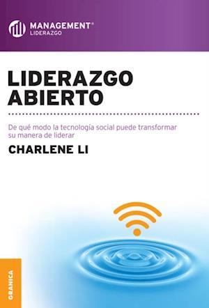 Liderazgo Abierto