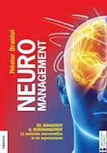 Neuromanagement Nueva Edicion af Nestor Braidot