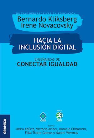 Hacia la inclusión digital