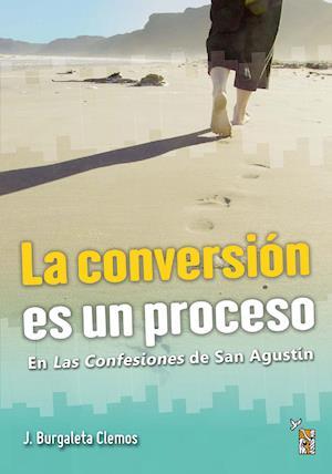 La conversión es un proceso