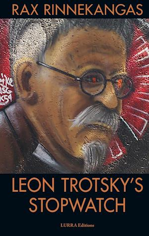 Leon Trotsky's Stopwatch