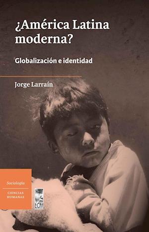America Latina Moderna?