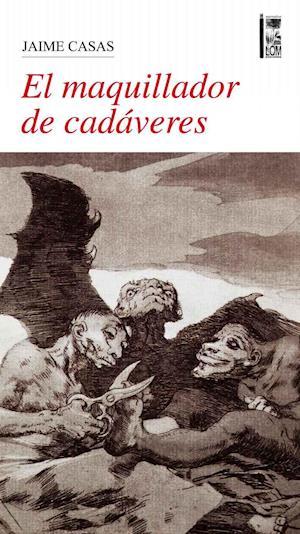 El maquillador de cadáveres
