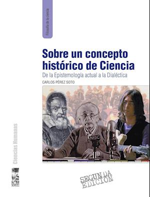 Sobre un concepto histórico de ciencia
