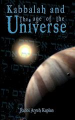 Kabbalah and the Age of the Universe