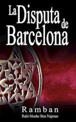 La Disputa de Barcelona - Por Que Los Judios No Creen En Jesus?