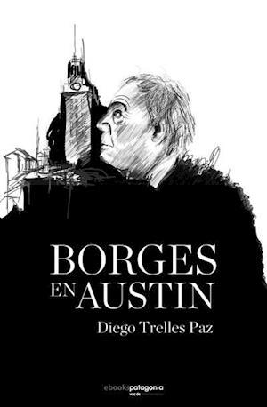 Borges en Austin