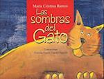 Sombras del Gato = Shadows of the Cat af Maria Cristina Ramos