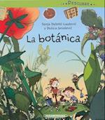 Descubre la botánica/ Discover Botany (Descubre)