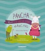 Pancha la vaca sin manchas / Dot the Cow Without Spots