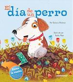 El día de un perro / A Dog's Day