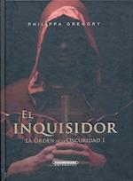 El inquisidor / Changeling (La orden de la oscuridad Order of Darkness)