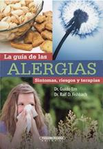 Alergias / Allergies