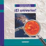 El Universo!