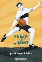 Fuera De Juego / Not in Play