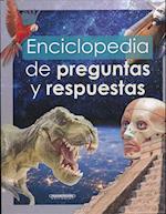 Enciclopedia de Preguntas y Respuestas