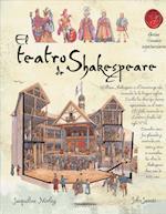 El Teatro de Shakespeare