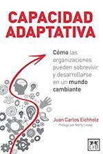 Capacidad adaptativa / Adaptive Capacity