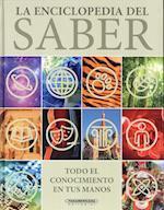 La Enciclopedia del Saber