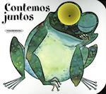 Contemos Juntos / Let's Count Together