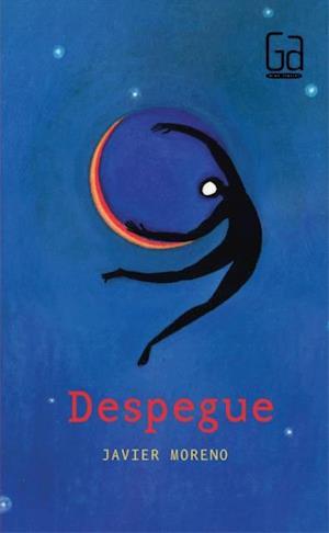 Despegue (eBook-ePub)