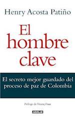 El Hombre Clave / The Key Man
