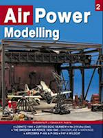 Air Power Modelling (Air Power Modelling)