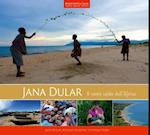 Jana Dular (Books with a Cause, nr. 14)