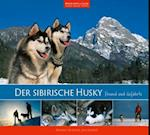 Der Sibirsche Husky (Books with a Cause, nr. 15)