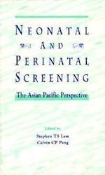 Neonatal and Perinatal Screening