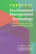 Environment Management Technology