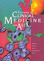 Textbook of Clinical Medicine for Asia