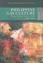 Philippine Gay Culture (Queer Asia)