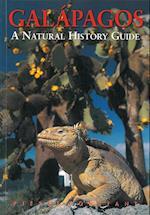 Galapagos (Odyssey Natural History Guide)