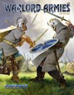 6008: Warlord Armies (Concord Fighting Men Series)