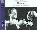 Hamlet (Classic Drama S)