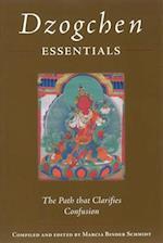 Dzogchen Essentials af Padmasambhava