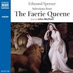 Selections from the Faerie Queene