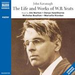 Life and Poetry of W.B.Yeats