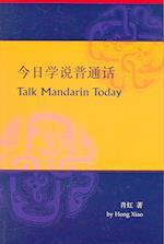 Talk Mandarin Today