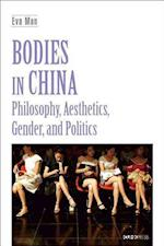 Bodies in China