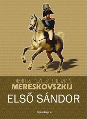 Elso Sandor