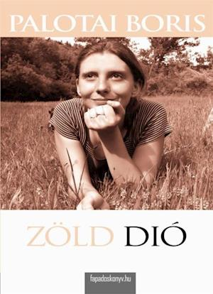 Zold dio