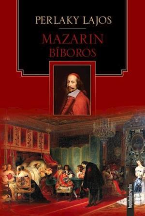 Mazarin biboros