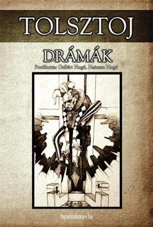 Dramak