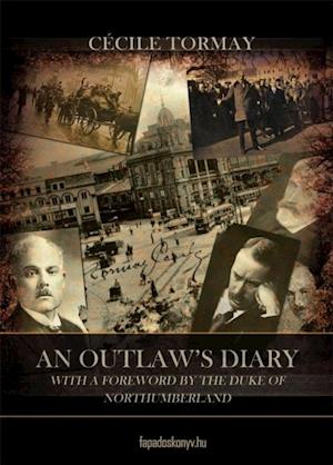 outlaw's diary