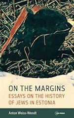 On the Margins