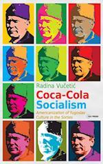 Coca-Cola Socialism